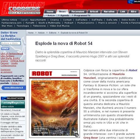 robot54_Novajpg