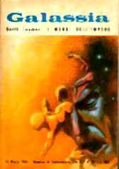 copertina di I mondi dell'impero