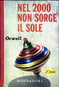 copertina di un volume della collana Il Bosco