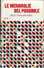 copertina di un volume della collana (Fuori collana)