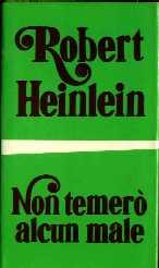 copertina di un volume della collana Letteratura Moderna