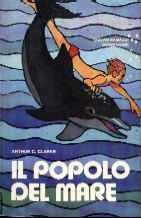 copertina di un volume della collana Oscar Ragazzi
