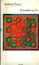 copertina di un volume della collana I Coralli