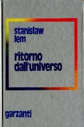 copertina di un volume della collana Narratori Moderni