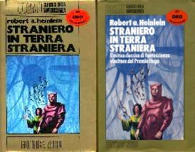 http://www.fantascienza.com/catalogo/imgbank/cover/02057.jpg
