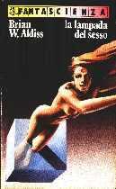 copertina di La lampada del sesso