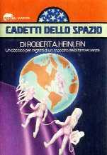 copertina di un volume della collana Tascabili Bompiani Ragazzi