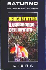 Saturno Collana Di Fantascienza Libra Editrice HD Style Wallpapers Download free beautiful images and photos HD [prarshipsa.tk]