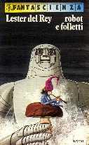 copertina di un volume della collana Biblioteca Universale Rizzoli L