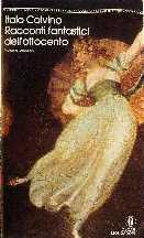 copertina di Racconti fantastici dell'Ottocento Volume secondo [Il fantastico quotidiano]