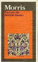 copertina di un volume della collana I Grandi Libri