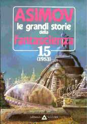 download Talsystem