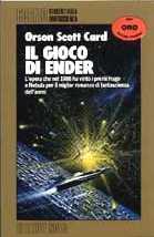 http://www.fantascienza.com/catalogo/imgbank/cover/04735.jpg