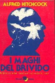 copertina di un volume della collana Rizzoli Junior