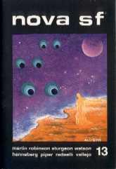 copertina di [Pioggia di stelle]