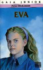 copertina di un volume della collana Gaia Junior