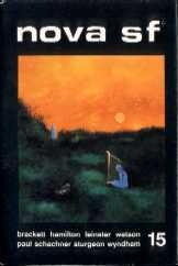 copertina di [Quando i marziani...]