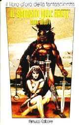 copertina di Il soldato dell'Aretè