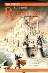copertina di un volume della collana Dark Fantasy
