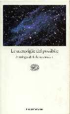 copertina di un volume della collana Einaudi Tascabili. Letteratura