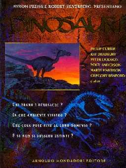 copertina di un volume della collana Le Edizioni del Giallo
