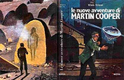 copertina di un volume della collana Collana `Corticelli`
