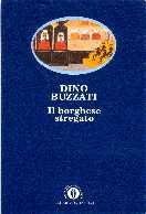 copertina di un volume della collana Oscar Piccoli Classici