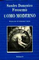 copertina di un volume della collana Il Novellino