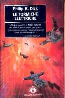 copertina di un volume della collana Piccola Biblioteca Oscar