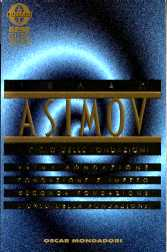 copertina di un volume della collana Jumbo Bestsellers Oscar