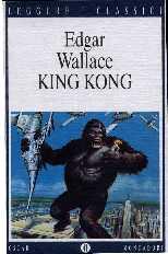 copertina di un volume della collana Oscar Leggere i Classici