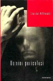 copertina di un volume della collana Letteratura Contemporanea