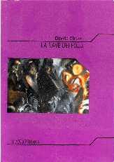 copertina di La nave dei folli