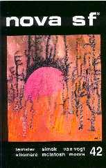 copertina di [Storie della vecchia Terra]