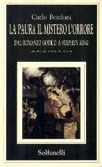 copertina di un volume della collana Albero & Foglia