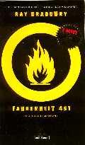 copertina di un volume della collana I Miti del Novecento
