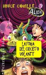 copertina di un volume della collana Feltrinelli Kids Sbuk
