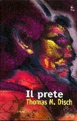 copertina di un volume della collana Collezione Immaginario. Dark