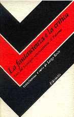 copertina di un volume della collana SC/10