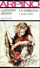 copertina di un volume della collana Narratori Italiani
