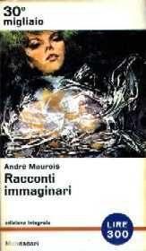 copertina di un volume della collana I Libri del Pavone