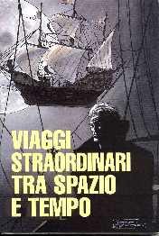 copertina di un volume della collana Studi e Cataloghi