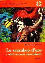 copertina di un volume della collana Piccola Biblioteca dei Ragazzi. +12