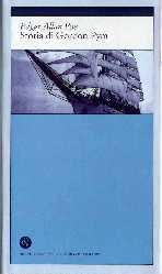copertina di un volume della collana I Grandi Romanzi