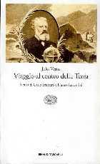 copertina di un volume della collana Einaudi Tascabili. Classici Moderni