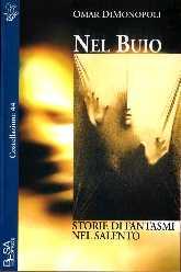 copertina di un volume della collana Costellazione