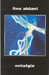 copertina di Ontalgie