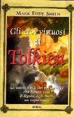 copertina di un volume della collana Biblioteca Fantasy