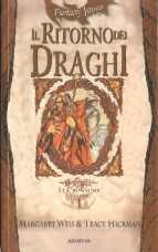 copertina di un volume della collana Fantasy Ragazzi
