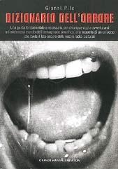 copertina di un volume della collana Grandi Manuali Newton